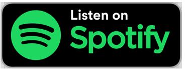spotify-button